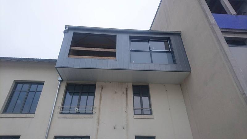 demange toiture entre nancy et lun ville travaux toiture et r novation 54 et 88. Black Bedroom Furniture Sets. Home Design Ideas